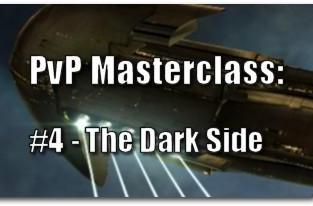 EVE Evolved: PvP masterclass - The dark side