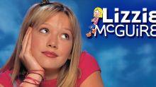 Lizzie McGuire, Hilary Duff torna in un sequel su Disney+