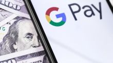 Google Pay Expands Role as Facebook and Paytm Prepare a Challenge