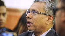 Government agrees to reinstate National Professor's Council
