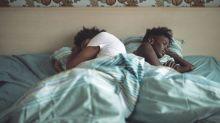 Amour : si vous dormez dans ces positions, c'est que votre couple va mal