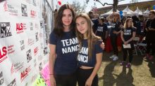 Courteney Cox and daughter Coco Arquette dance on TikTok: 'Yes please'