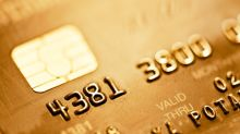 Mastercard Credits Key Acquisitions For Recent Wins