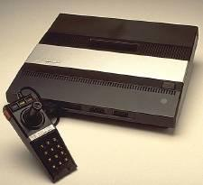 Today's most failure-prone video: Console duds