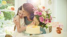 Muttertag: Wer feiert wann – und warum?