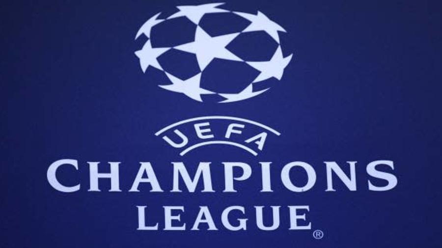 Foot - C1 - Le Dinamo Zagreb qualifié pour le troisième tour de barrages de la Ligue des champions