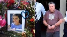 Shocking details emerge in Tiahleigh Palmer inquest