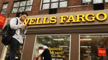 How to figure out whether embattled bank Wells Fargo owes you money before the deadline to file a claim passes