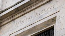 Breaking down the Fed's corporate debt-buying program