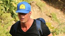 Josh Duhamel Steps Out Without Wedding Ring Hours After Announcing Split from Fergie