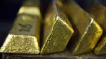 Gold notches back-to-back gains to hit another 6-year peak