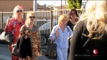 Maddie Ziegler Addresses Leaving 'Dance Moms'