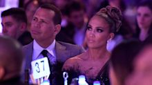 Jennifer Lopez Broke Up With Alex Rodriguez for Good: She Is 'Feeling at Peace' With Her Choice