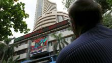 Sensex Jumps Over 550 Points; Here's a List of Top Gainers and Losers Today