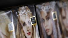 L'Oreal's Weak Mass Brands Overshadow High-End Growth in China