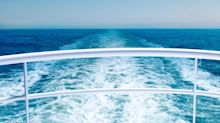 Why Carnival, Royal Caribbean, and Norwegian Cruise Line Stocks Got Torpedoed Today