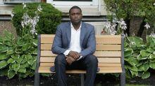 Black and gay: New York progressives aim to shake up US Congress