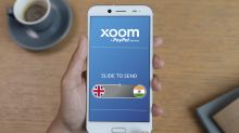 PayPal Makes a Big International Move With Xoom