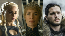 Why do Game of Thrones fans love spoilers?
