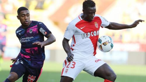 Corre atrás, PSG! Monaco vence em casa e abre boa vantagem na ponta