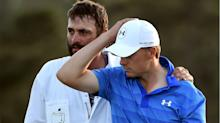 2017 Masters: A look back on Spieth's shocking slump