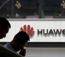 China renews demand on Canada for Huawei executive's release