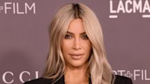 Pinke Haare wie Kim Kardashian: Mit diesen Experten-Tipps gelingt der Trend-Look