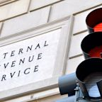 Attention Retirees: You Need to Know This New IRS Rule About Required Minimum Distributions
