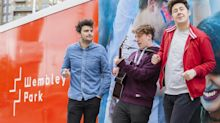 New busking academy launches offering chance to play Wembley Park