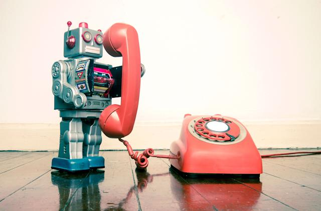 FCC proposes record-setting $225 million fine against robocallers
