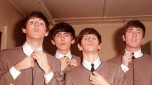 8 movies The Beatles very nearly starred in