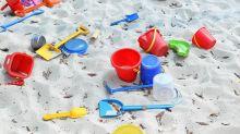 WA centre fined over missing children