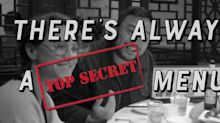 How to get the best secret dishes at a restaurant without being obnoxious