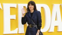 Davina McCall: I feared I had Alzheimer's due to menopause memory loss