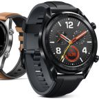 With Watch GT, Huawei ditches Google for its own OS