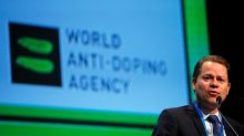 Doping: WADA granted access to Moscow lab and secret data
