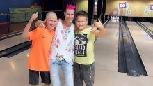 """""""Goodbye Deutschland"""": Hiobsbotschaft von Familie Kuschmiersch"""