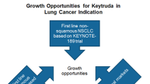 Keytruda Is a Major Growth Asset for Merck in 2018
