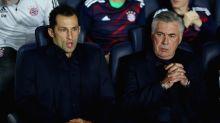 Ancelotti bei Bayern: Es passt einfach nicht