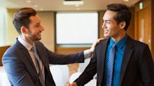 15 cose da non indossare mai durante un colloquio di lavoro