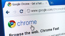 Google se mete en otro lío: las dudas se ciernen sobre el modo oculto de Chrome