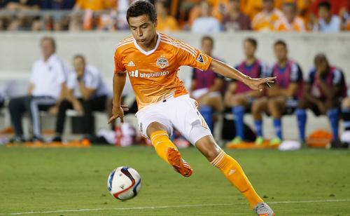 Previa Houston Dynamo vs San Jose Earthquakes - Pronóstico de apuestas MLS