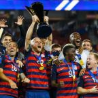 What we learned from the USA's Gold Cup triumph