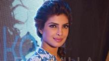 Priyanka Chopra on nepotism: I have faced a lot of it; have been kicked out of films