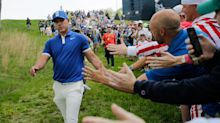 PGA Championship: Can Brooks Koepka really be 'the next Tiger Woods?'