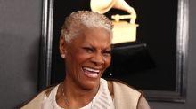 Witzige Tweets der Soul-Legende: Dionne Warwick trollt Rapper