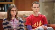 Big Bang Theory reunion may never happen due to legal issues, says star Mayim Bialik