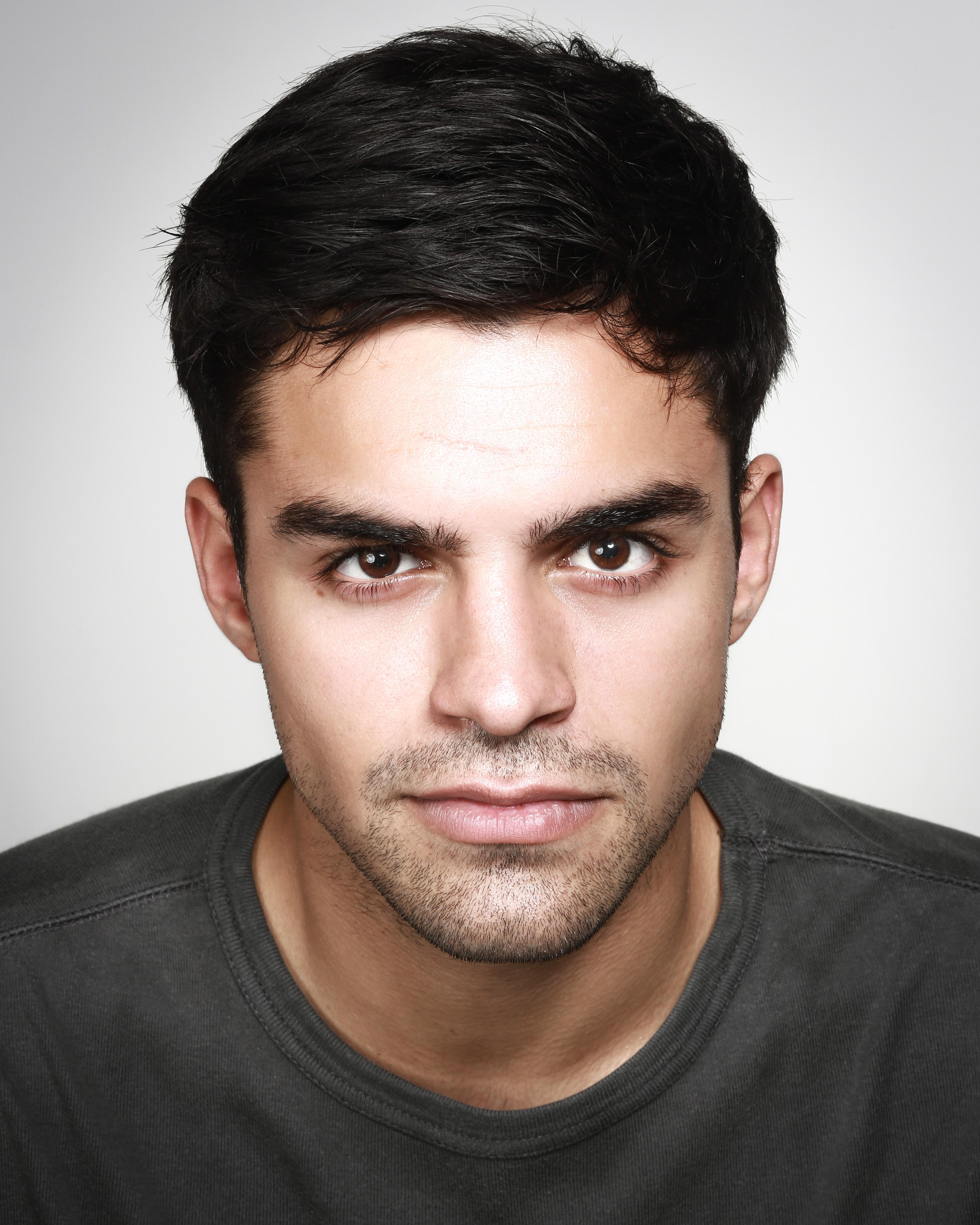 Sean Teale (born 1992) nude photos 2019