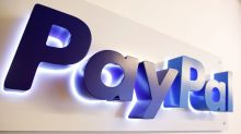 PayPal expands retail payments with $2.2 billion Zettle buy