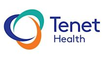 Tenet to Report its Third Quarter Results on October 20